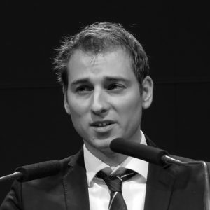 Иван Матов