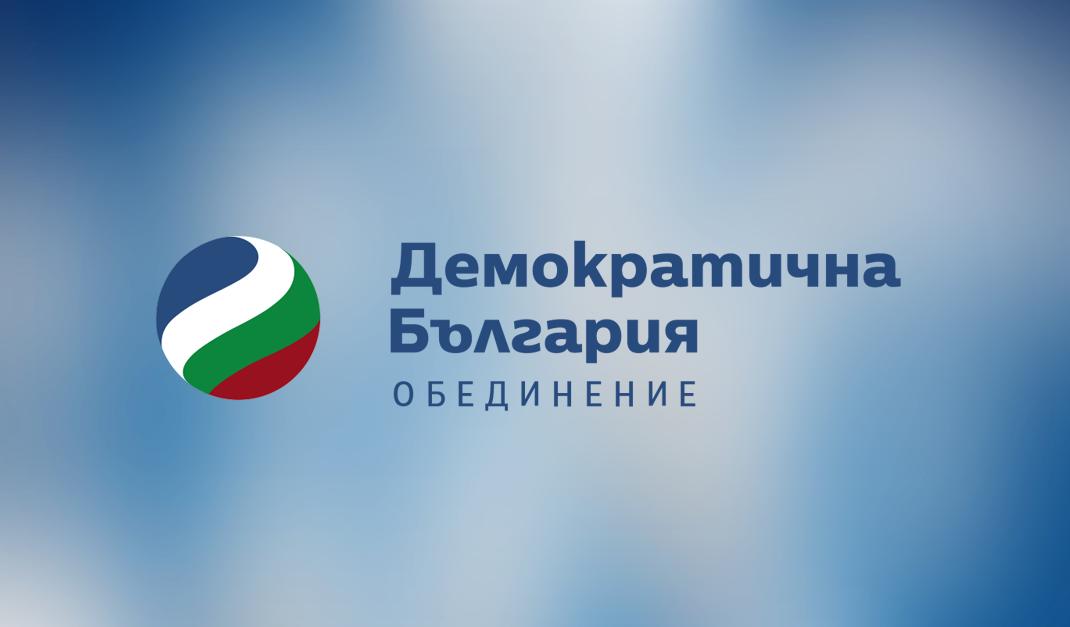 БСП да свърши работата си по опазване на вота чрез своите представители в секционните комисии