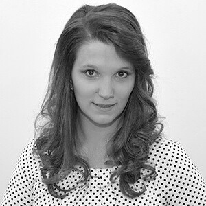 Александра Стеркова