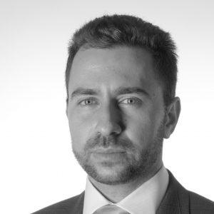 Венцислав Бенов