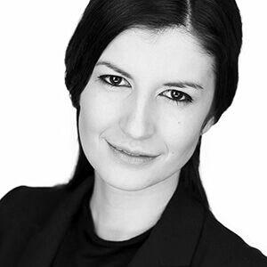 Калина Цонева