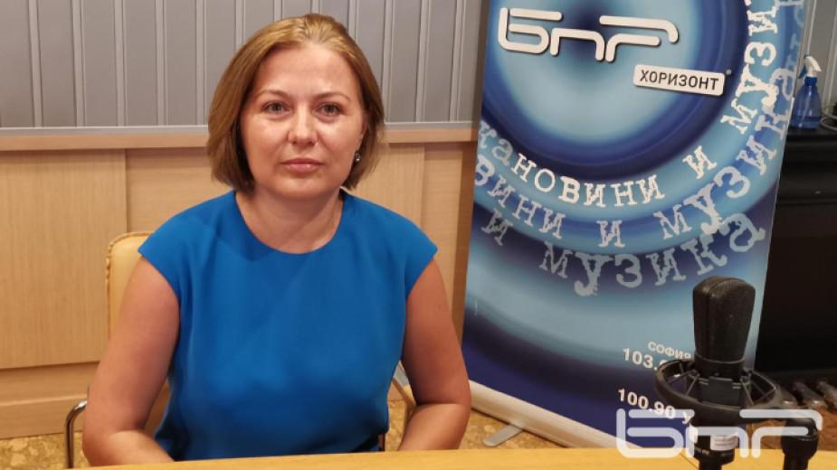 """Демократична България ще поиска връщане на """"бързата писта"""" за всички дела по актове на ЦИК"""