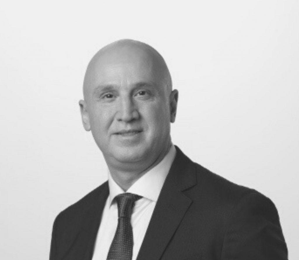 Димитър Найденов
