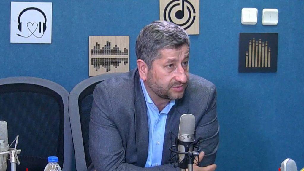 Христо Иванов: Предстоят трудни избори за излъчването на годно управление
