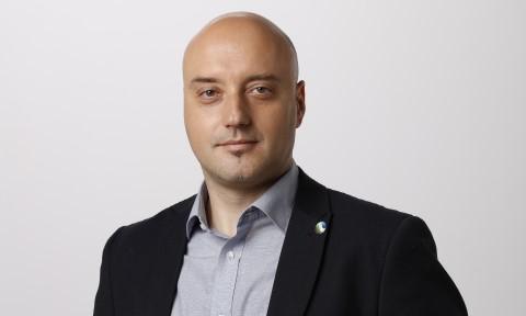 """Доц. Атанас Славов: Парламентарното управление е """"управление чрез дискусия"""", не управление, при което прецакваш опонента"""