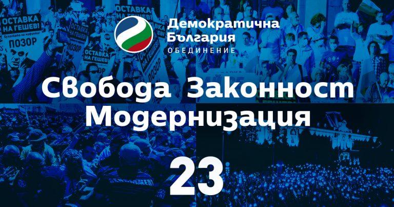 Парламентарни избори в България (юли 2021)
