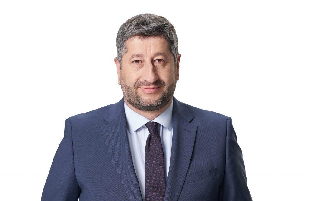 Христо Иванов: Не сме взели окончателно решение за подкрепа, защото липсва критична минимална доза информация
