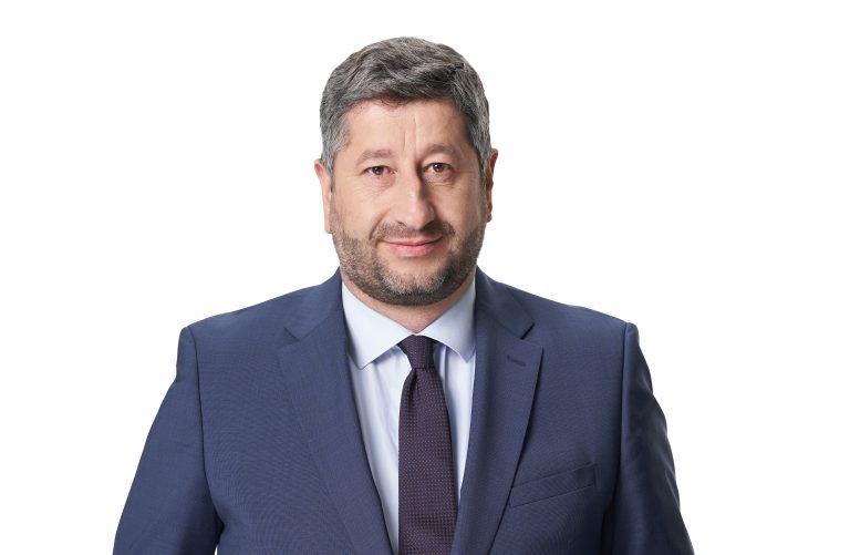 Христо Иванов: Позиционирането спрямо Гешев ще определи разпределението в бъдещото НС