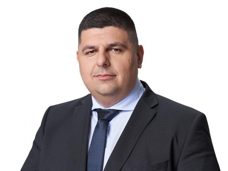 """Ивайло Мирчев: Милиардите от корупционните """"ин хаус"""" схеми на ГЕРБ и ДПС да отиват за пенсии"""