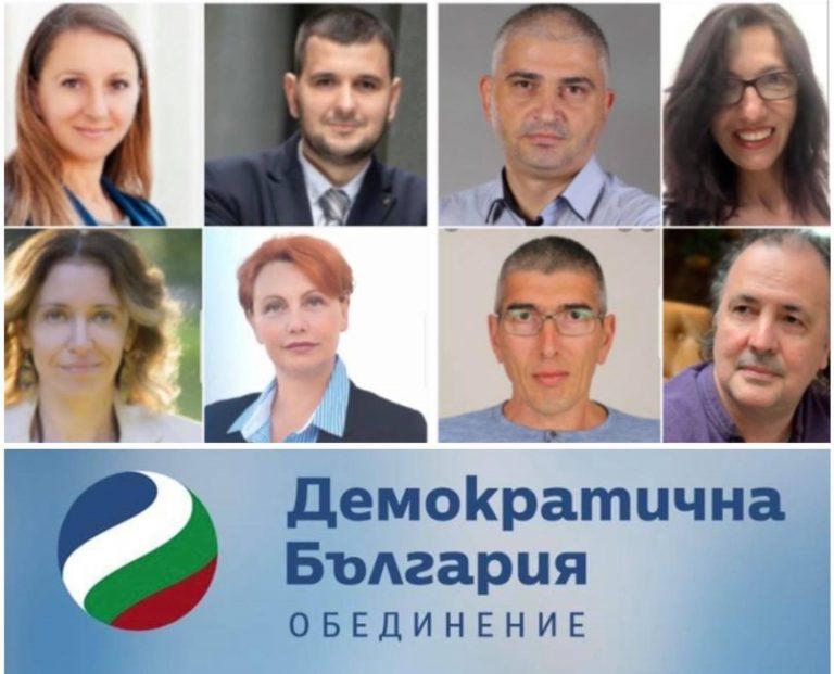 Георги Гергов завладява Пловдивския панаир чрез варненския кмет